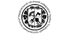05_partner_logo