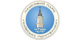 06_partner_logo