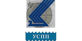 07_partner_logo