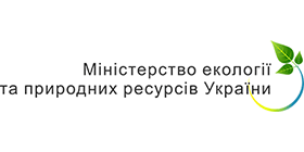 09_partner_logo