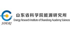 11_partner_logo