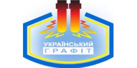 16_partner_logo