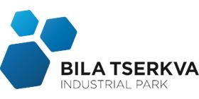 17_partner_logo