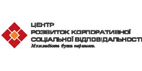 18_partner_logo