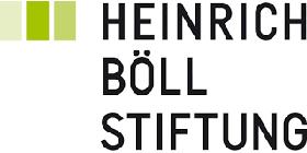 20_partner_logo