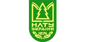 21_partner_logo