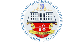 22_partner_logo