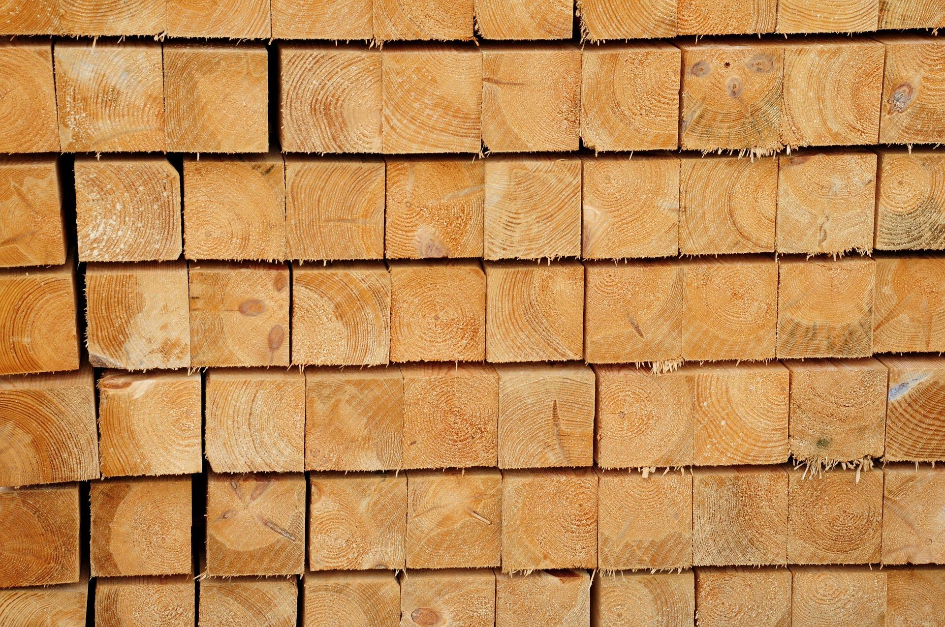 wood-1201436_1920