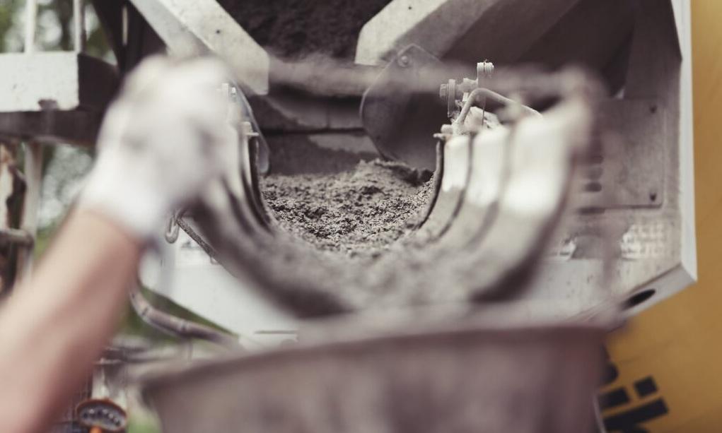 cement-406822_1920-1024x683