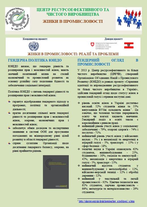 Gender_poster_ukr