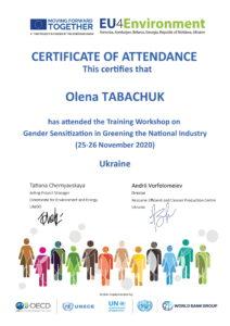 Olena Tabachuk-1
