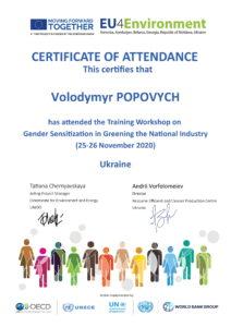 Volodymyr Popovych-1